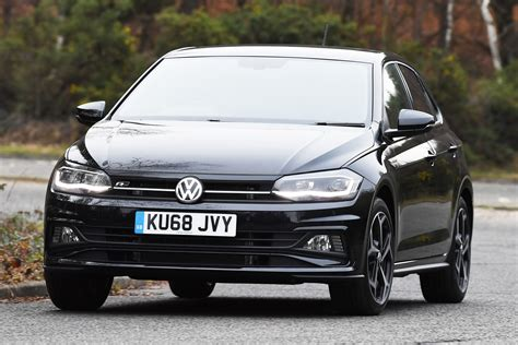 2020 Vw Polo by Volkswagen Polo 2020 Used Car Reviews Review