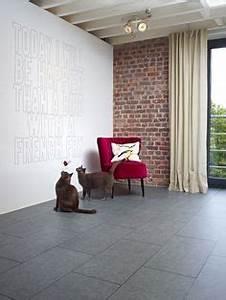 Vinylboden Fliesenoptik Küche : die 13 besten bilder von vinylboden fliesenoptik ~ A.2002-acura-tl-radio.info Haus und Dekorationen