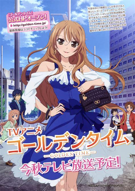 golden time cap 1 anime yt anime th