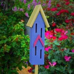 butterfly house BUTTERFLIES Pinterest