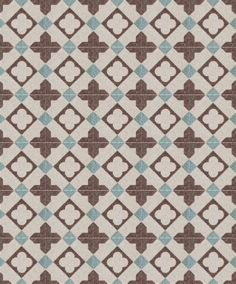 28 best images about carpet on pinterest circle pattern