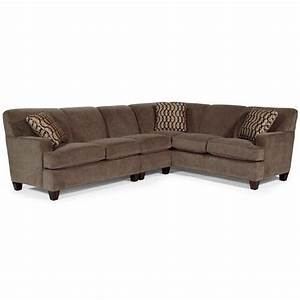 3 piece sectional sofa with laf loveseat width 86quot x With sectional sofa 105