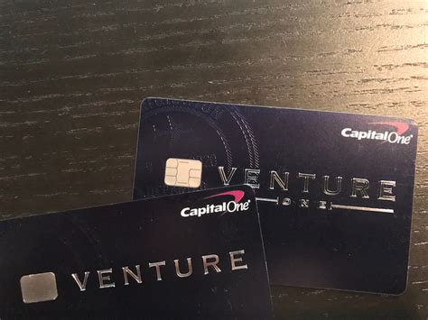 These are designed to help people improve their credit health. Capital One Venture Now Visa and Metal! - myFICO® Forums ...