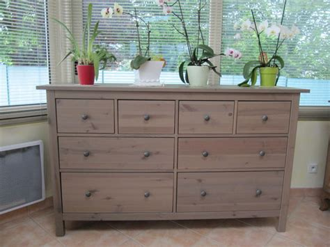 Commode Ikéa by Meuble Commode Ikea Id 233 Es De D 233 Coration Int 233 Rieure