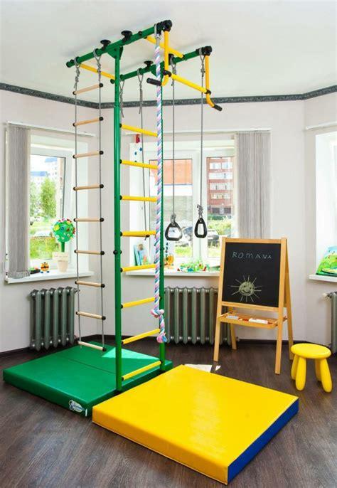 Wohnideen Kinderzimmer Mädchen 50 wohnideen kinderzimmer wie sie den raum optimal ausnutzen