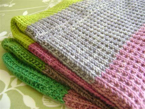 """""""super Easy Baby Blanket"""" For A Baby Girl How To Sew Binding On A Minky Baby Blanket Crochet Pattern Using Bernat Yarn Electric Automatic Shut Off Diy Knitting Patterns Hang The Wall Without Nails Personalized Air Force Throw Blankets Make With Circular Needles Hand Tied Lap"""