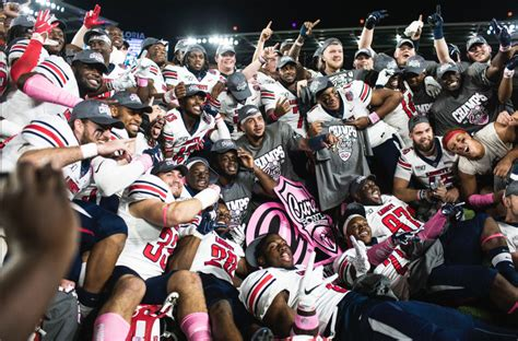 Group of Five 2020-21 Bowl Week 1 Recap & Highlights ...