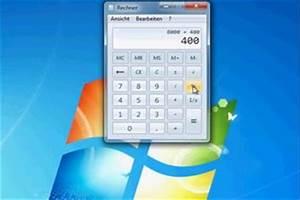 Arctan Berechnen : prozent ausrechnen taschenrechner b rozubeh r ~ Themetempest.com Abrechnung