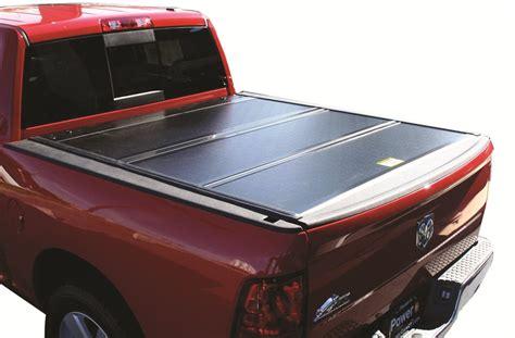 26078 bak bed covers bakflip fibermax tonneau cover folding aluminum