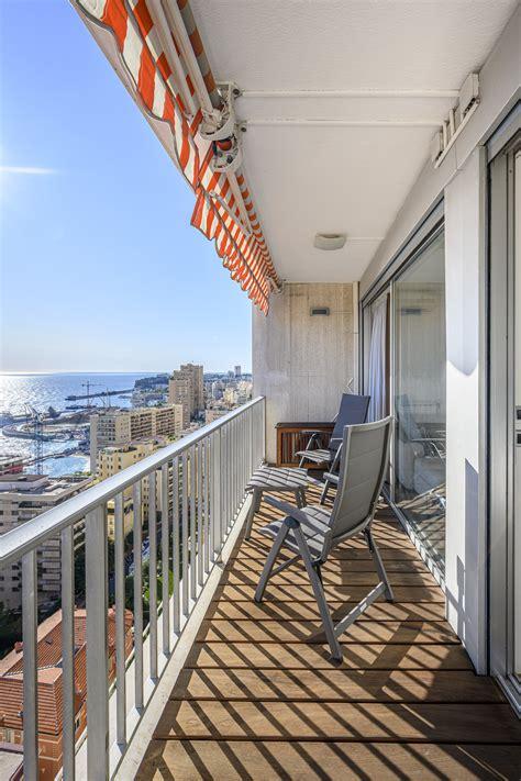 Ad Sale Apartment Monaco La Rousse (98000), 2 Rooms ref ...