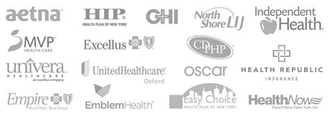 New york health insurance exchange. Compare New York Health Insurance Quotes and New York ...