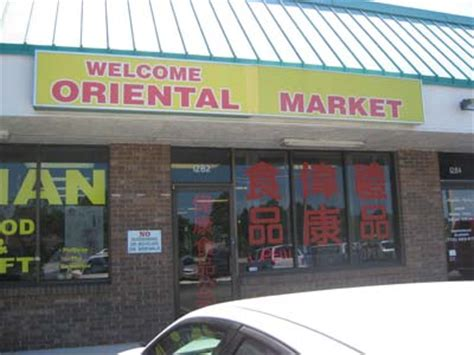 welcome market asian grocery store stuart fl