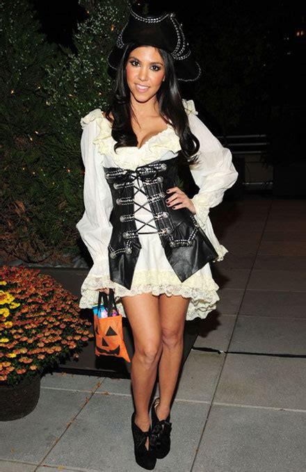 foto de IWS Radio: October 2011