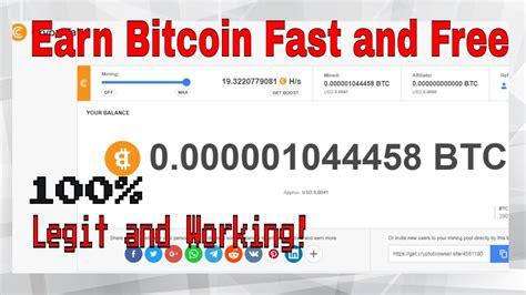 auto bitcoin miner auto bitcoin mining money every day