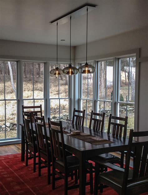 Height Of Dining Room Light  Dining Room Light Height
