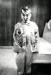 Vintage Devil Costume c.1950s... | Vintage prints # 1 ...