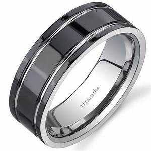 mens wedding rings mens wedding rings at walmart With walmart wedding rings for men
