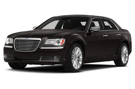 2014 Chrysler 300 Reviews by 2014 Chrysler 300 Price Photos Reviews Features