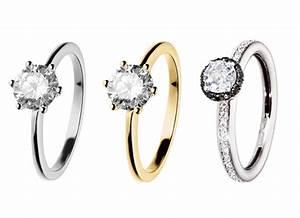 Tiffany Ring Verlobung : tiffany ringe verlobung ~ Orissabook.com Haus und Dekorationen