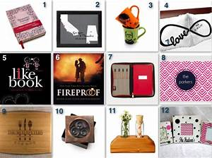 wedding gift ideas for couple living together With wedding registry ideas for couples living together