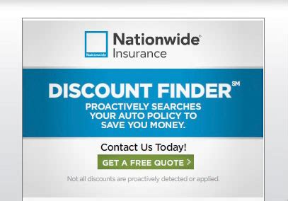 Gray Insurance Agency  Nationwide Home, Auto, Life And. Cash Register Software Free 111 Wall Street. Psychology Universities In Usa. How To Tighten The Stomach Become An Rn Fast. Typical Closing Costs For Refinance. Create Your Store Online San Francisco Blinds. Child Custody Attorneys In Michigan. Free Business Website Google. Hair Schools In Virginia Impulsivity And Adhd
