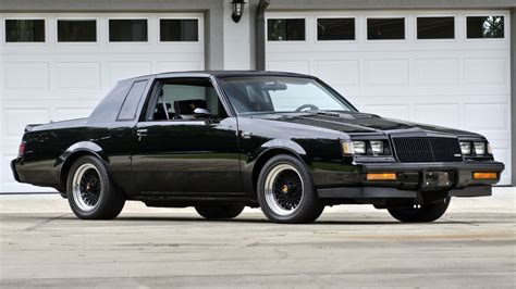 Ford Cars Of The 80s by 8 Best Cars Of The 80s