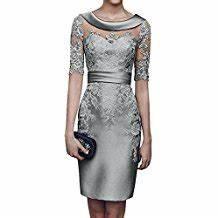 Kleider Brautmutter Standesamt : suchergebnis auf f r kleid f r brautmutter ~ Eleganceandgraceweddings.com Haus und Dekorationen