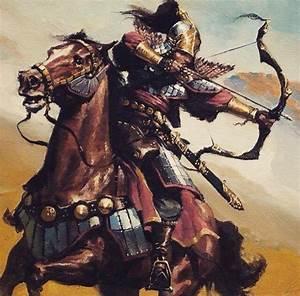 17 Best images about savaşçı on Pinterest | Armors ...