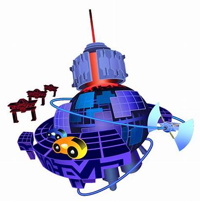 Space Paranoids Kingdom Hearts Tron Disney Wiki