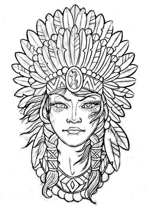 Pin de brette en tattoo | Tatuaje indio, Mandalas para