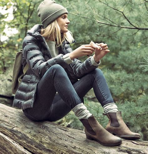 How to rock your look while hiking/trekking? u2013 travelholicyou