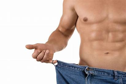 Loss Weight Sudden Thin Doctor Unhealthy Muscles