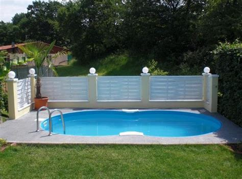 pool 1 20 tief achtformbecken 1 20 m tief folie 0 8 mm blau achtformbecken swimmingpool zubeh 246 r pool