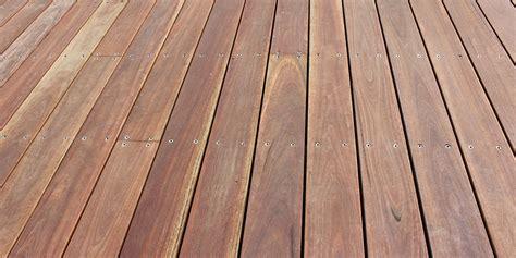 spotted gum decking melbourne everist timber