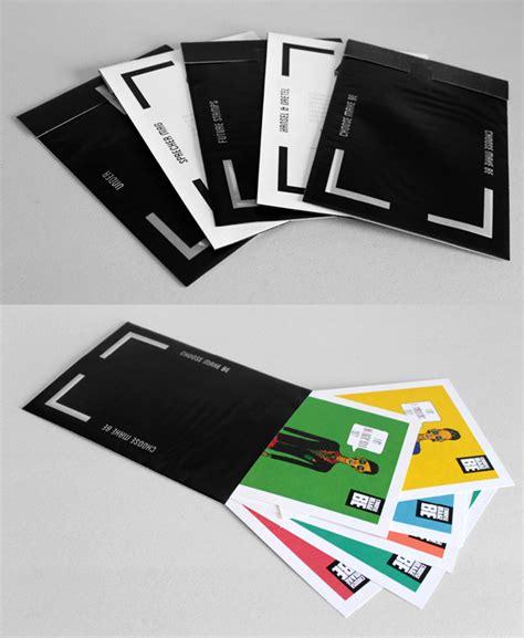 graphic design portfolio 10 tips for a graphic design print portfolio with exles