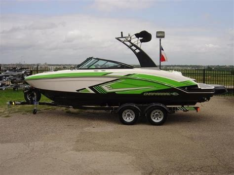 Hurricane Boats Waco by Bowrider Boats For Sale In Waco