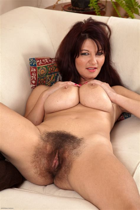 Hairy Porn Granny Hairy Mature Sexy Milfs Atk Natural