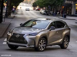Lexus Rx 300h : lexus nx 300h picture 6 reviews news specs buy car ~ Medecine-chirurgie-esthetiques.com Avis de Voitures
