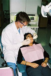 comfort dental fort collins medicaid dentist loveland colorado find local dentist