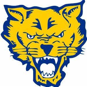 File:FVSU Wildcats logo.png - Wikipedia