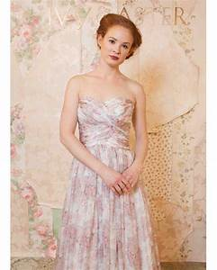 wedding dress rental asheville nc bridesmaid dresses With wedding dresses asheville nc