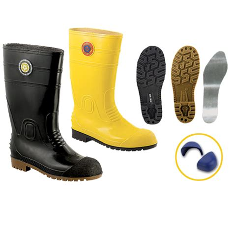 Rubber Boot Malaysia by Shoes Suppliers In Malaysia Style Guru Fashion Glitz