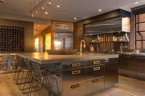 sub zero kitchen design affinity kitchens wow 5920
