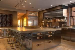 Global Kitchen Design : design brief our sub zero wolf kitchen design contest winner affinity kitchens news ~ Markanthonyermac.com Haus und Dekorationen