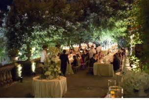 affordable wedding venues in illinois our muse italian countryside wedding be inspired by meghan steven 39 s italian countryside