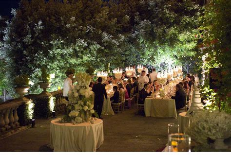 muse italian countryside wedding meghan