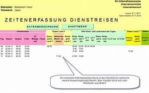 Kilometergeld Berechnen : reisekostenabrechnung software f r dienstreisenabrechnung ~ Themetempest.com Abrechnung