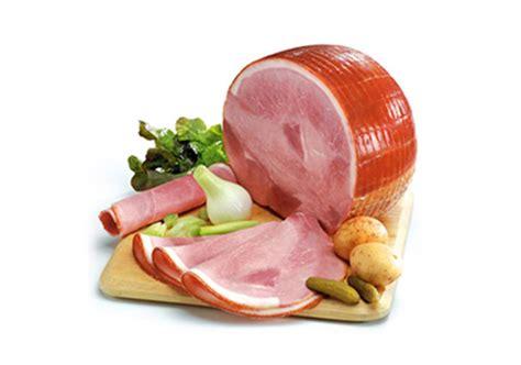 cuisiner blanc de dinde ham no pork pomona export