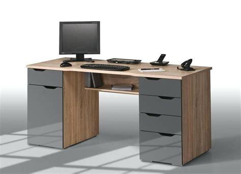 bureau achat fabricant mobilier bureau professionnel eyebuy