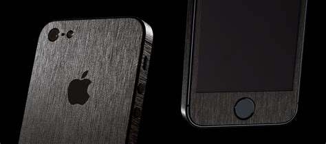 iphone skins iphone 5 skins wraps covers 187 dbrand
